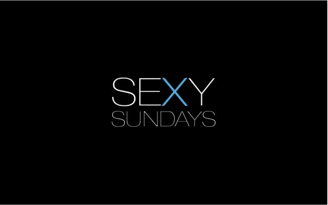 sexy-sundays1